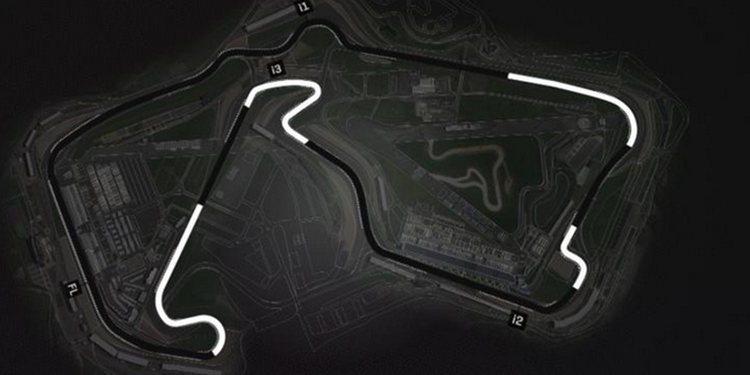 Silverstone amplía su vínculo con MotoGP hasta 2021