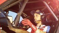 Andrea Dovizioso correrá con Audi en el DTM
