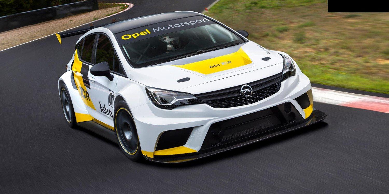 Chelsea Angelo, la tercera piloto para las TCR Australia 2019