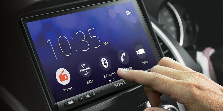 Android Auto, historia y novedades