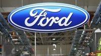 Ford está a punto de despedir a 7000 empleados