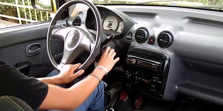 Qué hacer para obtener la licencia de conducir
