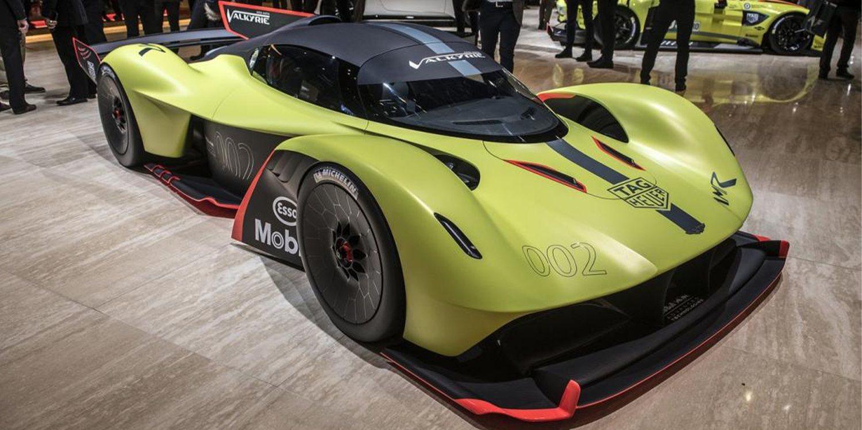 ACO y FIA lanzan un ultimátum para el futuro de la 2020/21