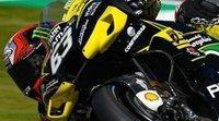 Llega la hora de los Rookies en MotoGP