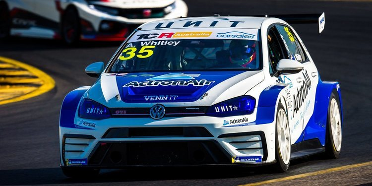 Cambios en el BoP para aligerar los Volkswagen Golf que nadie usa