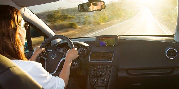 Técnicas y trucos que mejoran la conducción