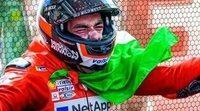"""Danilo Petrucci: """"Ahora sé que puedo ser rápido y competitivo"""""""