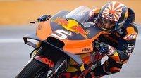 El error en Twitter del WorldSBK que anunció a Johann Zarco como piloto de Honda para 2020