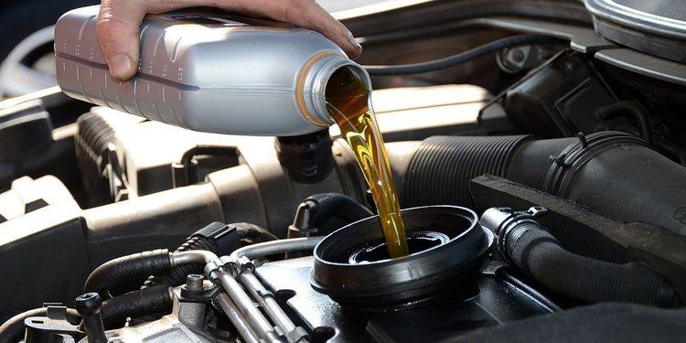 Todo sobre la temperatura que debe tener el aceite del motor