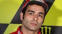 Ducati negociará la renovación de Danilo Petrucci en los próximos días