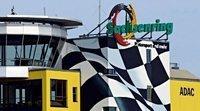 Claves del Circuito de Sachsenring