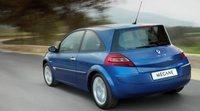 La Historia y evolución del Renault Mégane, segunda parte