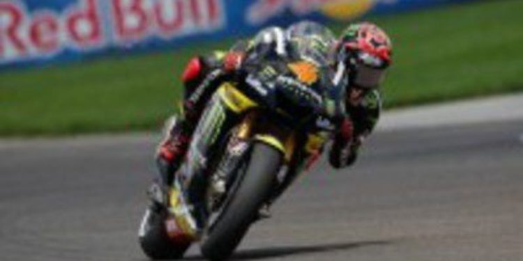 Andrea Dovizioso será parte de Ducati los dos próximos años