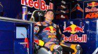 Sandro Cortese lidera los FP3 con nubes pero sin lluvia