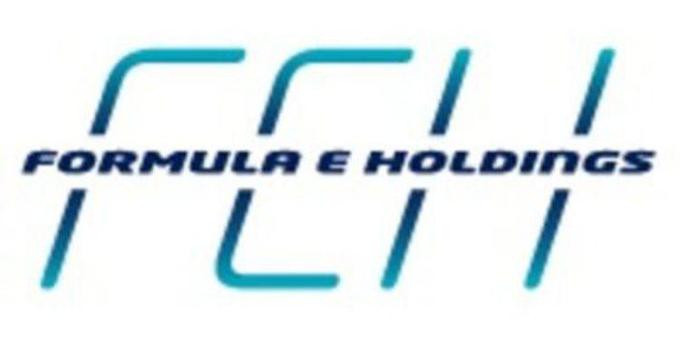Fórmula E, el nuevo campeonato de la FIA