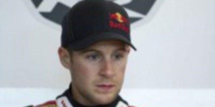 Jonathan Rea estará en MotorLand y Misano con Honda