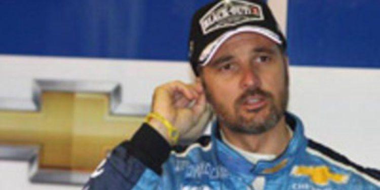 Yvan Muller pilotará un Mini en el WRC