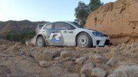 Volkswagen no pronostica victorias del Polo R WRC en 2013