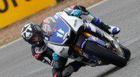 Ben Spies podría quedarse en MotoGP junto al Pramac Racing