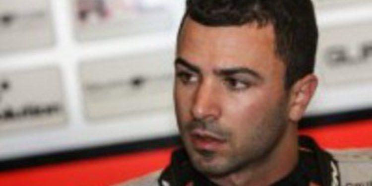 Di Meglio y Steven Odendaal se incorporan a Moto2 en San Marino