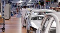 ¿Cómo es el proceso de fabricación de un coche? (I)