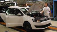 ¿Cómo es el proceso de fabricación de un coche? (y II)