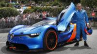 Los Initiale Paris serán los premium de Renault