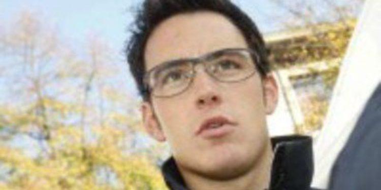 Thierry Neuville ocupará el puesto de Al-Attiyah en Cerdeña