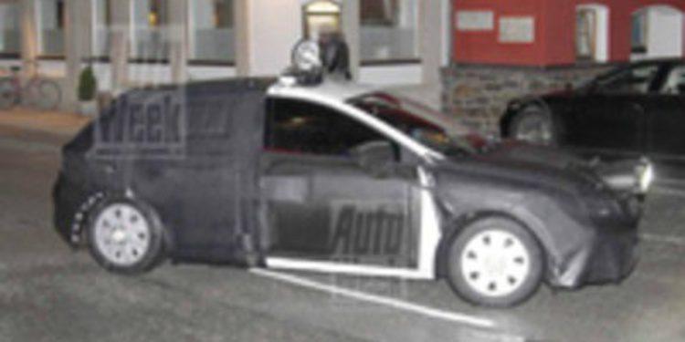 ¿Cómo se testeó el nuevo SEAT Leon?
