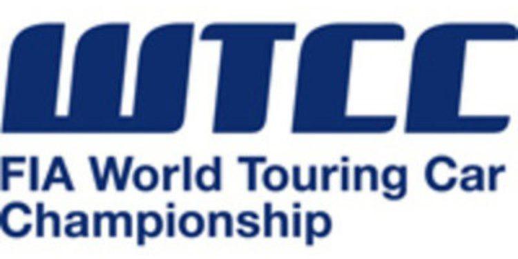 Eurosport seguirá siendo el promotor del WTCC