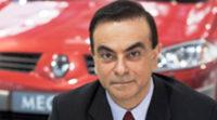 Carlos Ghosn afirma que si la situación económica no se recupera, Renault podría desaparecer