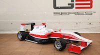 Korainen Motorsport sustituye a Ocean Racing en la presentación de los nuevos equipos de GP3