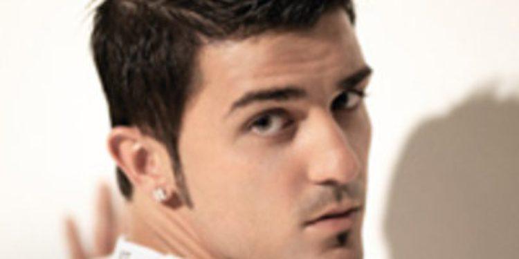 El anuncio de Villa para el nuevo Need for Speed Hot Pursuit que no veras en televisión