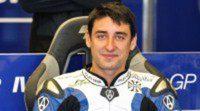 David Salom deja el Avintia Racing e Iván Silva regresa
