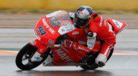 Mapfre Aspar renueva a Jonas Folger para Moto3 2013