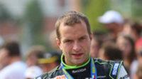 Motorsport Italia podría alinear tres Mini en 2013