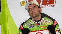 Héctor Barberá correrá con la CRT del Avintia Blusens en 2013
