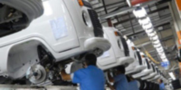 El Volkswagen Kombi se despide definitivamente de la producción