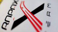 El equipo Rapax confirma a Stefano Coletti y Dani Juncadella para los test de GP2 en Montmeló