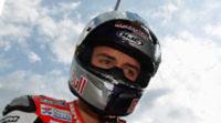 Jonas Folger domina los FP2 de Moto3 en Australia fiel a su cita