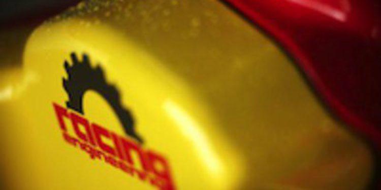 Racing Engineering alineará a Negrao, Regalia, Nigel Melker y Raimondo en los test de GP2