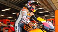 Casey Stoner es poleman y rey de Phillip Island en MotoGP