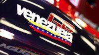 Lazarus alineará a René Binder y Kevin Giovesi en los test de GP2 en Montmeló