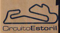 Llega la segunda y última jornada de test post temporada de GP3 en Estoril