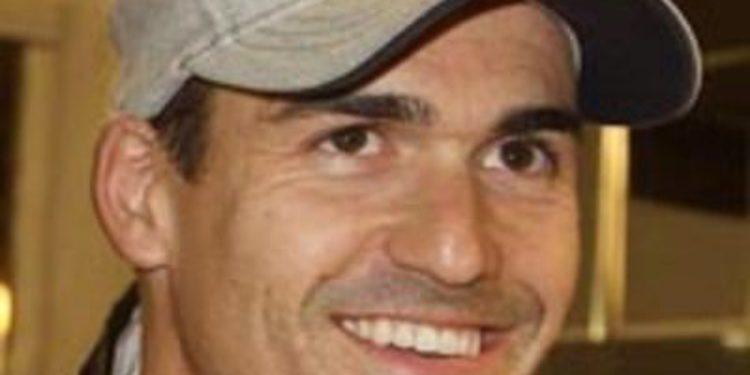 El ultimátum de Dani Sordo respecto a 2013