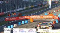 Varios pilotos de MotoGP entre los inscritos del Monza RallyShow