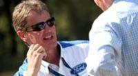 Malcolm Wilson no tiene prisa por elegir el segundo piloto de M-Sport