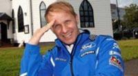Petter Solberg anuncia su retirada del Mundial de Rallies