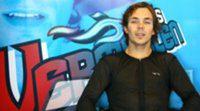 Chris Vermeulen suena para la montura del IodaRacing en MotoGP
