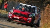 Prodrive busca piloto princial y secundario para Monte-Carlo